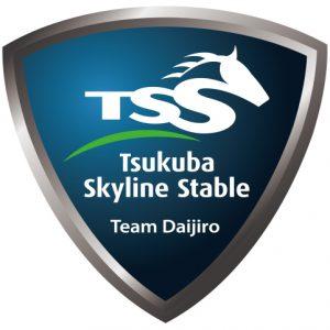 TSSロゴ